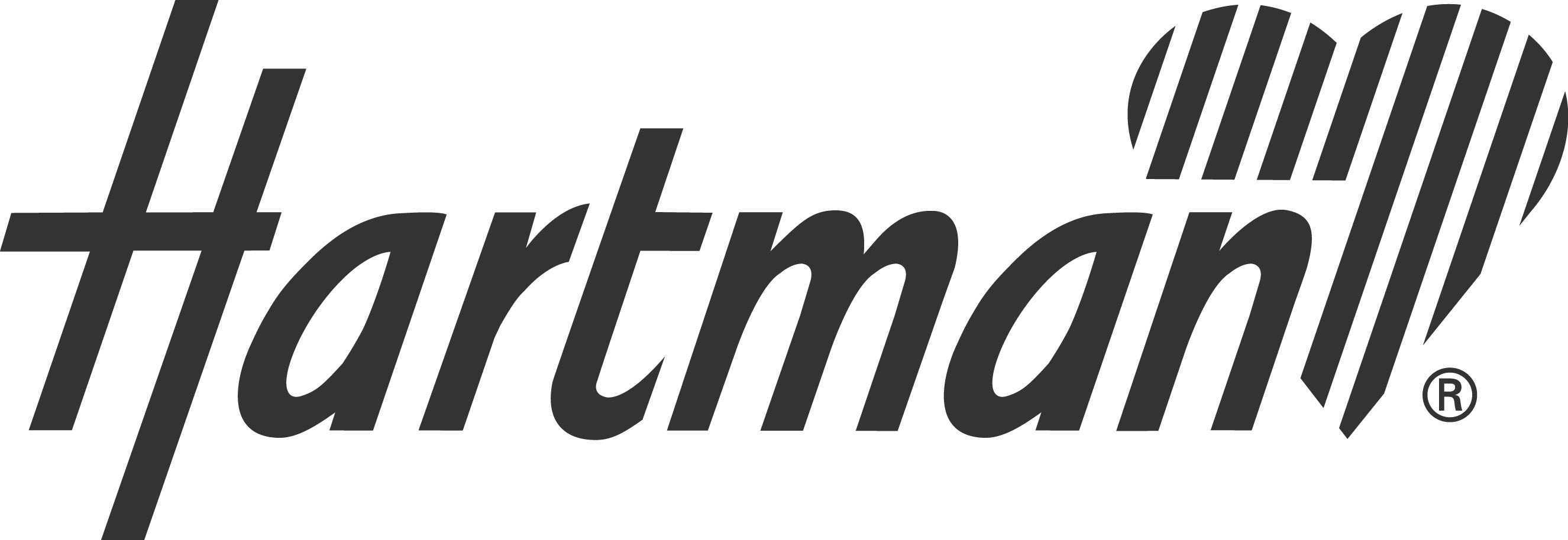 Hartman Outdoor Products Germany GmbH